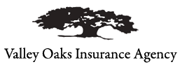Valley Oaks Insurance Agency logo